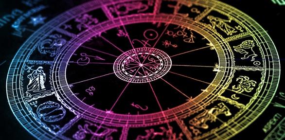 Составление гороскопа отцентра Zenit &Magik
