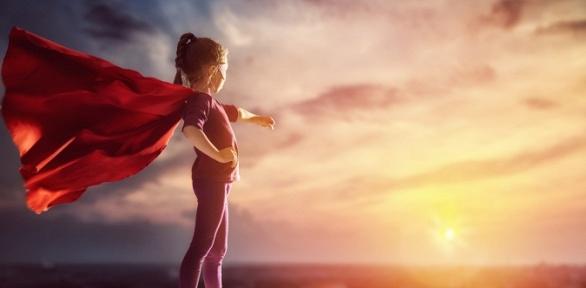 Участие вквесте «Супергерои» откомпании «Ran квест»