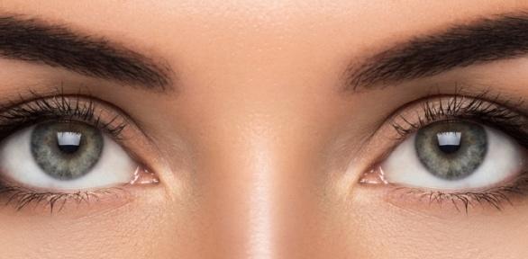 Перманентный макияж вцентре SecretPM