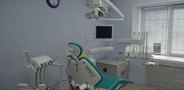 Лечение кариеса иотбеливание зубов всети клиник «Жемчужина»