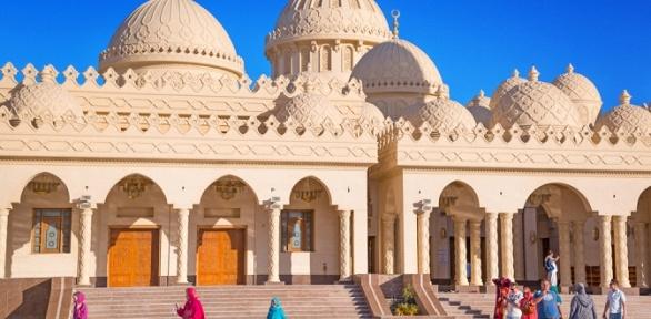 Тур вЕгипет, Хургаду сотдыхом вотеле Mirage Bay Aquapark