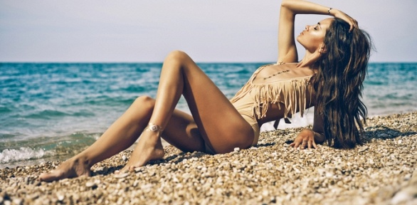 Шугаринг зон навыбор вкабинете эстетической косметологии Shuga