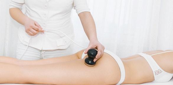 Кавитация, массаж, RF-лифтинг встудии «Эпиляшка»