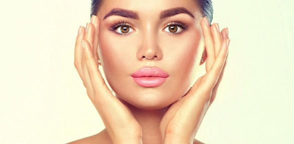Косметологические услуги вцентре Beauty Day