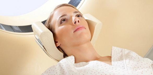 МРТ различных органов вмедицинском центре «Сияние»