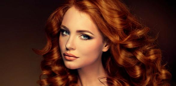 Стрижка, окрашивание, кератиновое выпрямление волос отсалона New Style