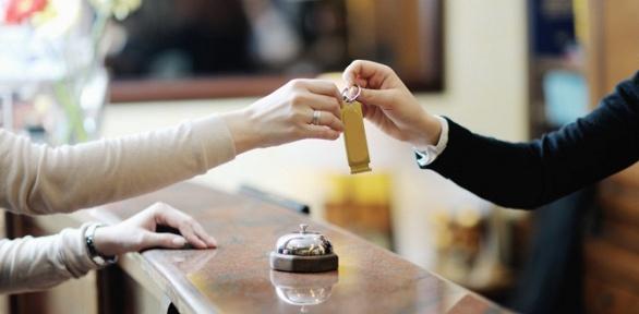 Отдых сзавтраками вгостинице Sergiev Hotel