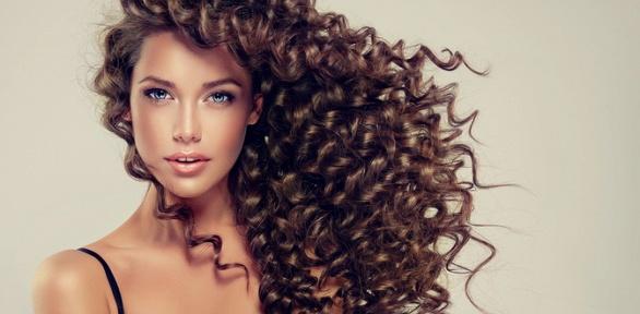 Стрижка, окрашивание или ботокс для волос всалоне «НаЮжнобутовской»