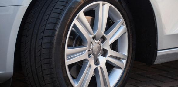 Шиномонтаж колес радиусом отR10 доR22 отавтоцентра «Хорошие колеса»