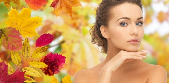 Сеансы аппаратной косметологии для кожи лица в салоне Chic & Charme