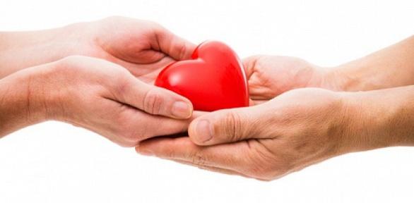 Обследование сердца вмедицинском центре «Забота»