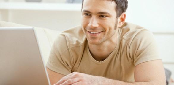 Онлайн-курсы поSEO, SMM идругие отNew Mindset