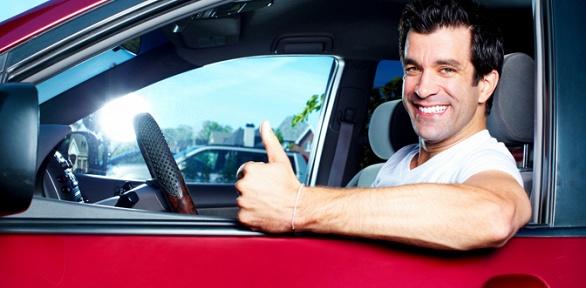 Заправка автомобильного кондиционера вавтосервисе «Подорожник Авто»