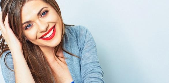 Программа поуходу залицом навыбор в«Кабинете красоты Ларисы Екименко»