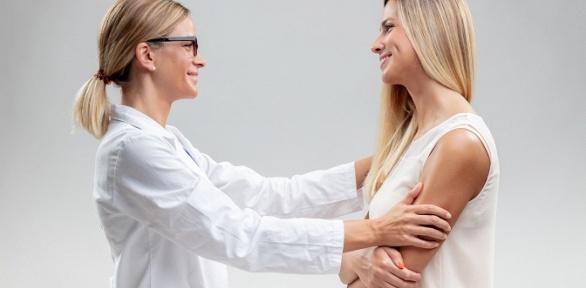Гинекология, урология, обследование пары вРАЦРГЧ