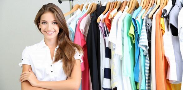 Онлайн-курс дизайна одежды или шитья отцентра Hedu