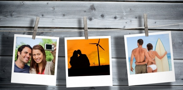Печать фотографий отсервисного центра RemBro Service