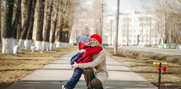 Фотосессия отфотографа Екатерины Долгополовой