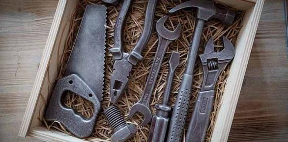 Наборы шоколадных инструментов иподарочные наборы ручной работы