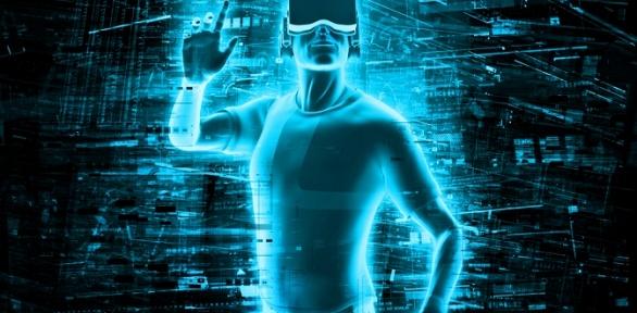 Обучение вшколе киберспорта SFT-753