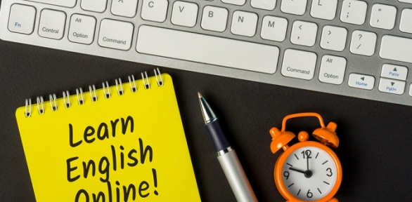 Изучение иностранного языка вонлайн-школе Leeloolang