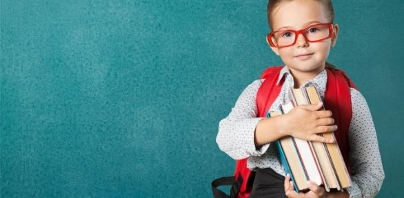 4, 6или 8занятий ментальной арифметикой для детей вшколе Abacumo