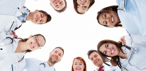 Годовое обслуживание встоматологической клинике «Магия улыбки»