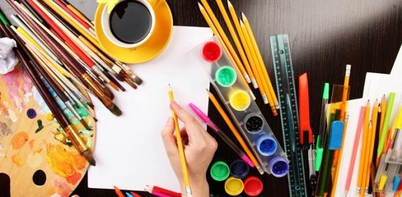 Онлайн-курсы для детей откомпании CraftKid