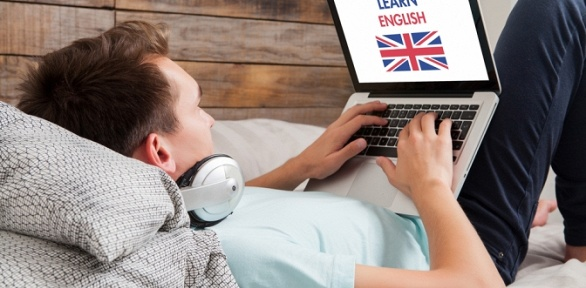 Онлайн-курсы английского языка ивидеословарь отEnglish152.ru