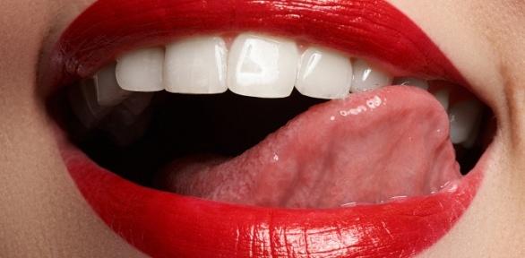 Комплексная гигиена полости рта в«Городской поликлинике №2»