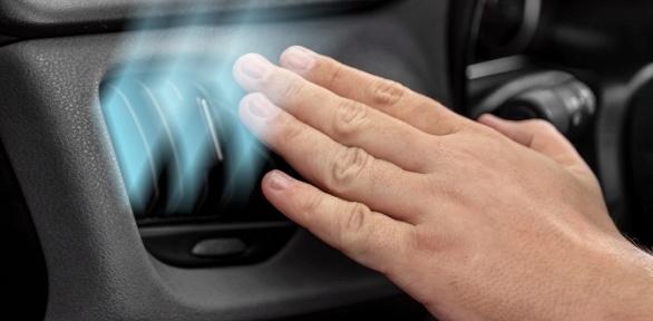 Диагностика изаправка автокондиционера вавтосервисе VolgaRaise