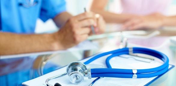 Обширное гинекологическое обследование навыбор вклинике «Гинмед»
