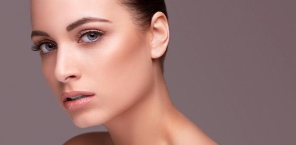 RF-лифтинг, пилинг или чистка лица навыбор в«Студии красоты наТульской»