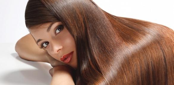 Стрижка, окрашивание, ламинирование волос отсалона-парикмахерской «Акцент»