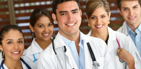 Сеансы физиотерапии на выбор в реабилитационном центре «Семь докторов»