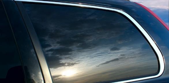 Тонировка, нанесение покрытия «Антидождь» от«Про-Авто»