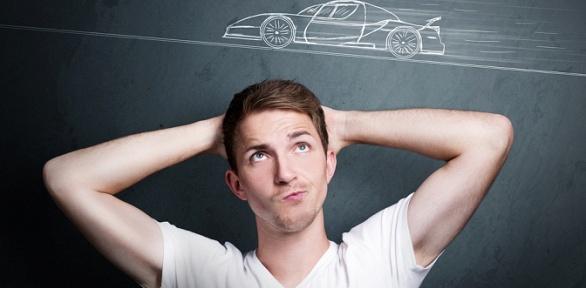 Обучение вождению автомобиля отучебного центра «Мир»