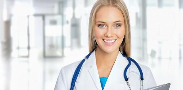 Гинекологическое, урологическое обследование вцентре «НаКоломенской»