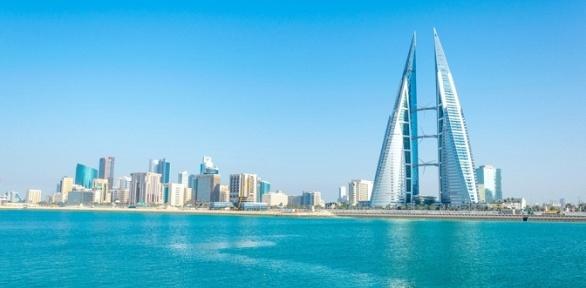 Тур в Бахрейн с вылетами с ноября по январь