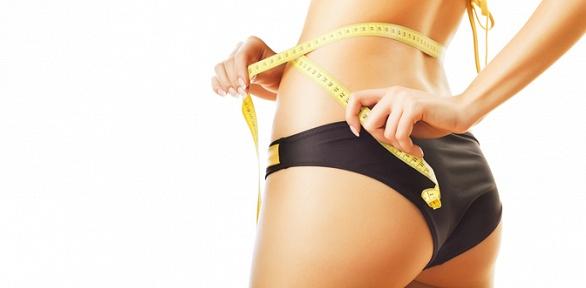 Программа похудения отшколы «Худей просто»