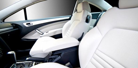 Химчистка автомобиля или гидрофобное покрытие отцентра Light Tuning
