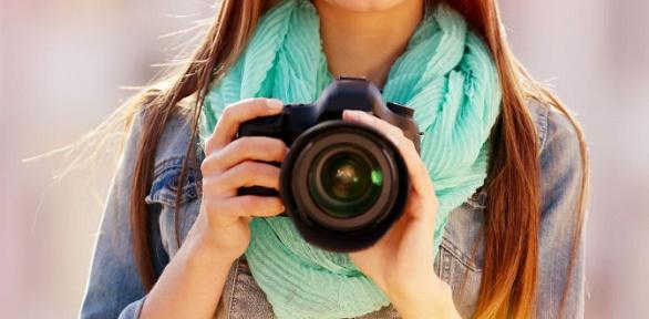 Фотосессия Love Story либо фотосессия навыбор отстудии FotoRoom