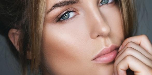 Макияж или перманентный макияж вкабинете Linea Beauty