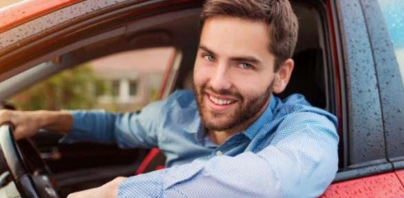 Курс теории ипрактические занятия повождению отавтошколы «Автостарт»