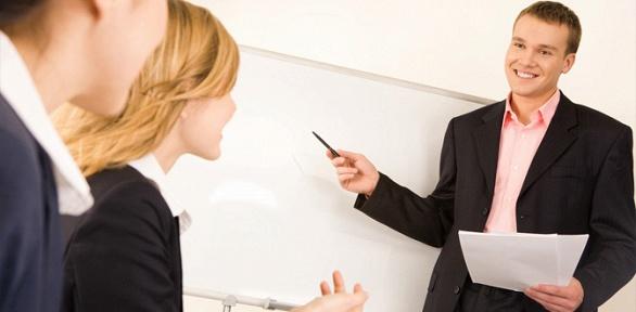 Повышение квалификации ипрофессиональная переподготовка вМГТУ