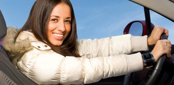 Полный курс обучения вождению категорииB вавтошколе «Автомобилист»