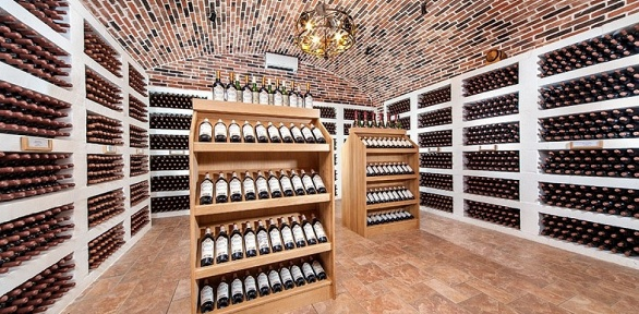 Двухдневный тур «Вино, сыр иморе...» оттурагентства Tui