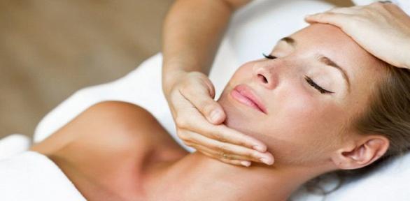 Онлайн-курсы массажа отсалонов Rezultat