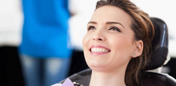 Ультразвуковая чистка зубов, чистка AirFlow встоматологии «Без боли»