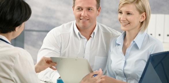 Комплексное обследование для женщин или мужчин вмедцентре «Анатомия»